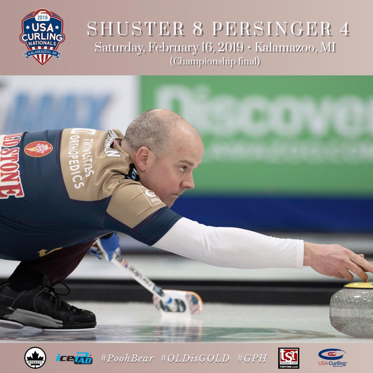 Team Persinger (@TeamPersinger) | Twitter