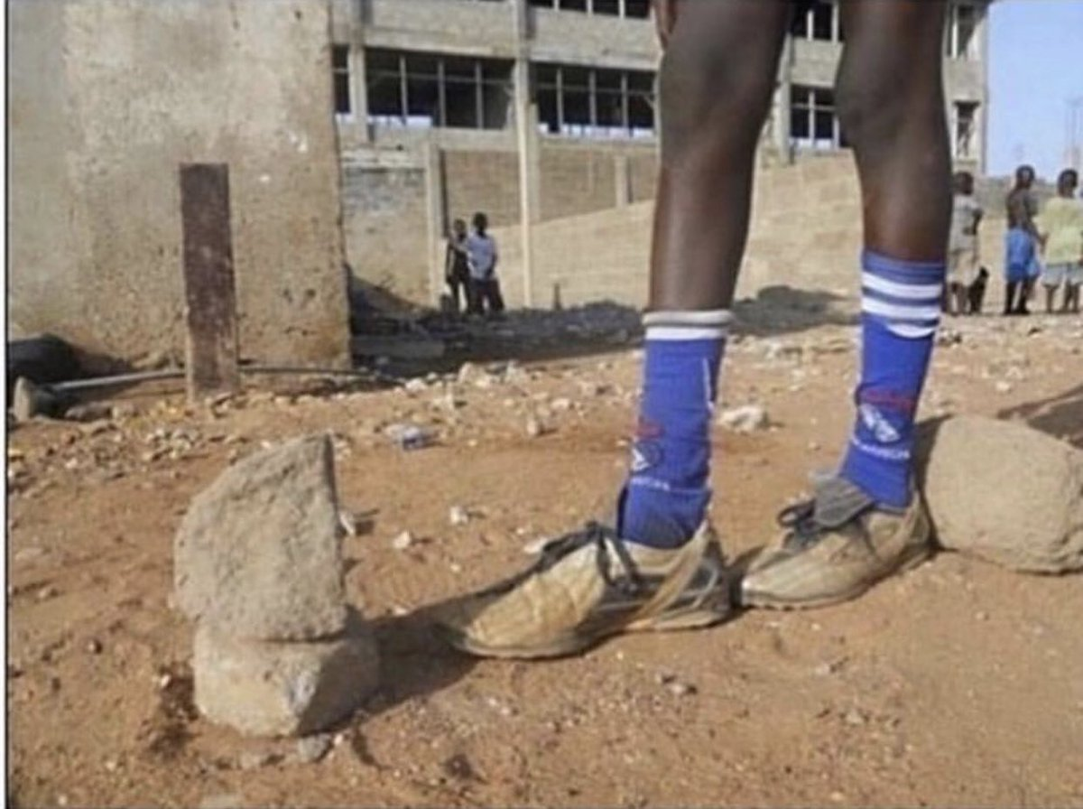 Retweet if you know this unit of measurement😅