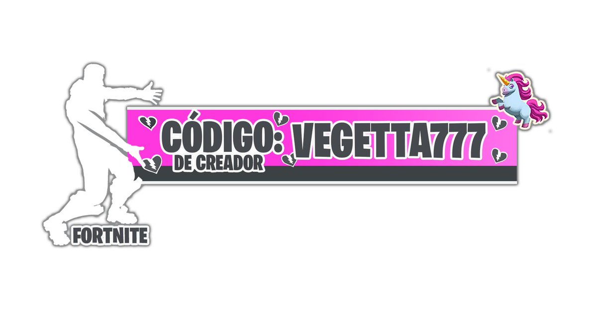 Vegetta777 Vegetta777 Twitter