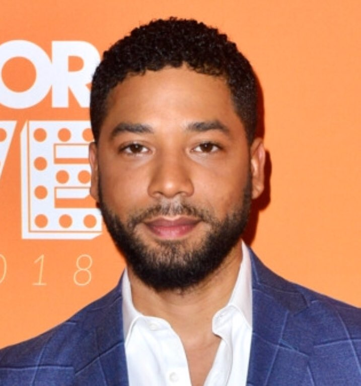 Two law enforcement sources with knowledge of the investigation tell CNN that Chicago Police believe Jussie Smollett paid two men to orchestrate the January 29 assault.