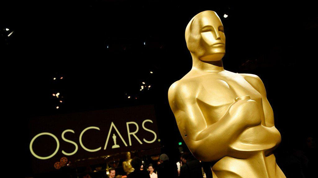 Academy reverses plans, will air all awards live at Oscars https://t.co/je9qknbgHG