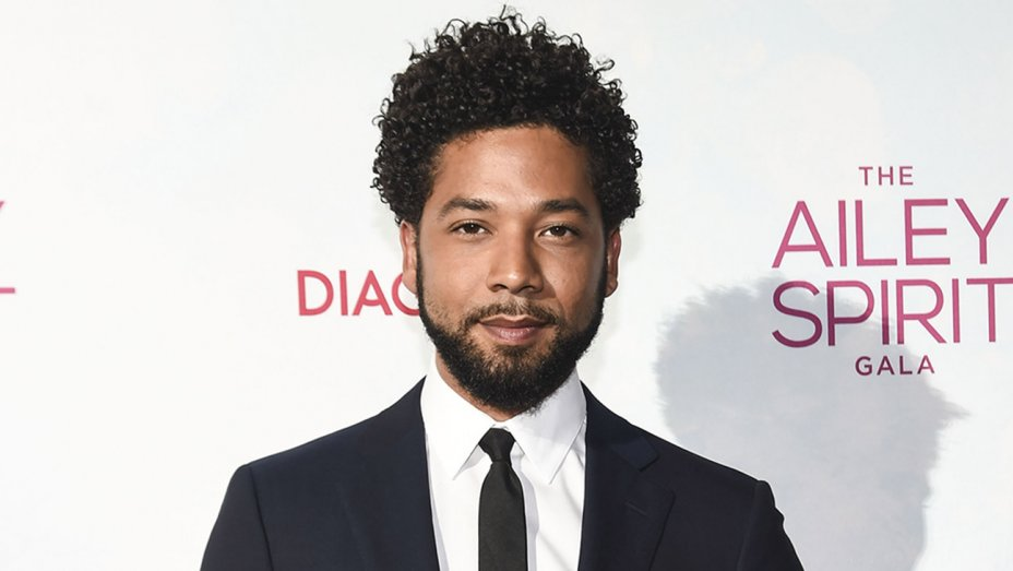 Jussie Smollett attack: Chicago police believe former suspects paid to assault actor (report) http://thr.cm/NPTHli