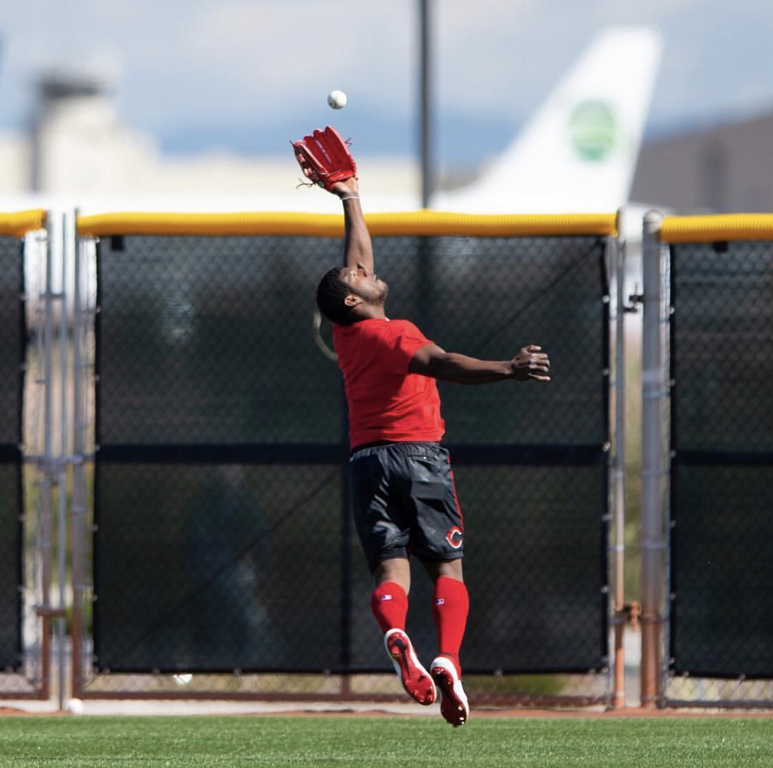 😭🐎 RT @YasielPuig: Work hard in silence , Let success make the noise ... #theprocess #baseball #challenge #newyear #2019 #mlb