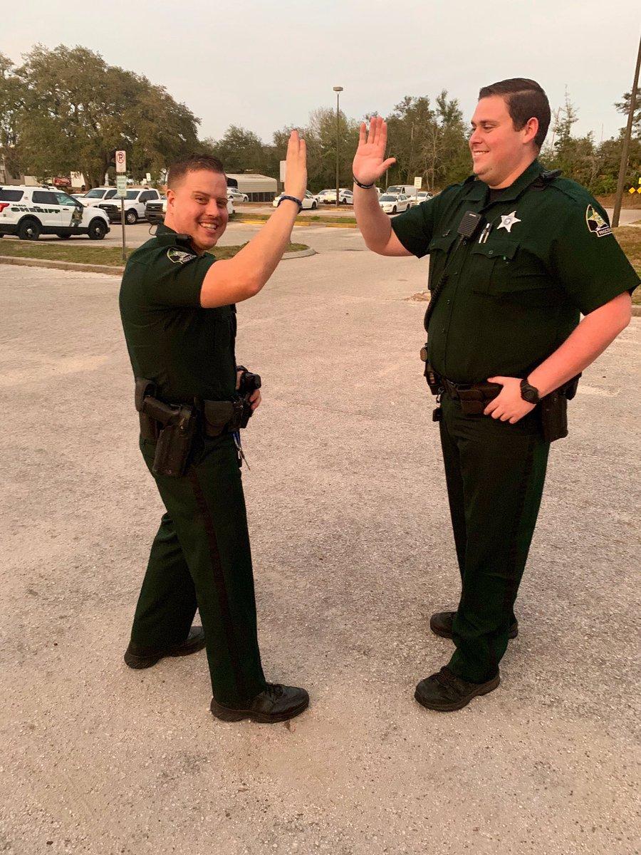Pasco Sheriff's photo on #livepd