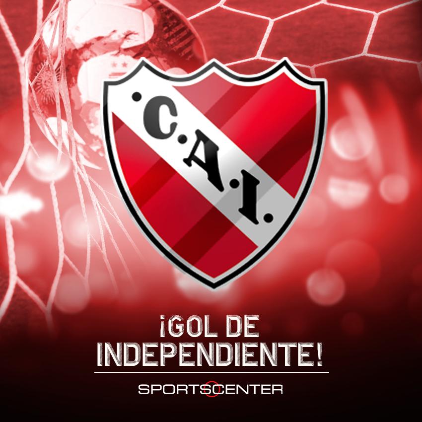 SportsCenter's photo on San Martín de San Juan