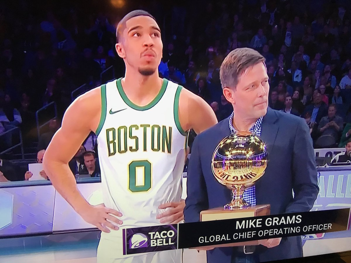947ac9dde52 There were also no ad patches for the 3 point contest (from Hit The Glass).  Several others also noted this. … Steph Curry at All-Star Saturday wearing  the ...