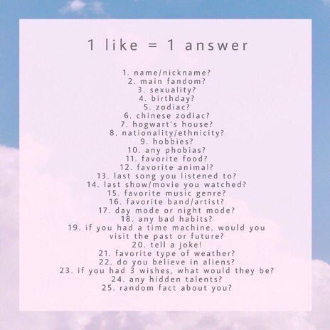 i stole but am tired n bored