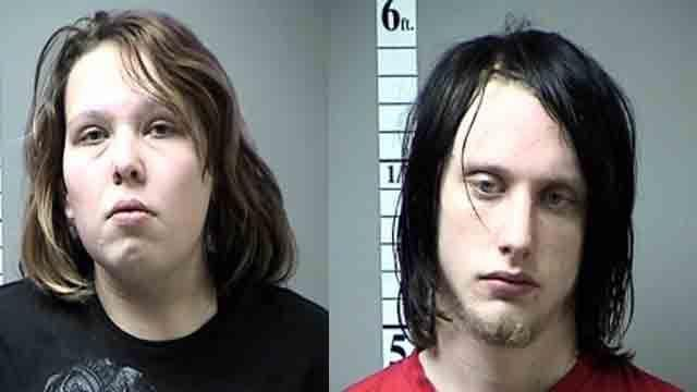 Wentzville woman gets prison in fatal abuse of infant son https://t.co/GVdJ8hQyuT #KMOV