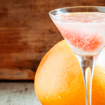 Image for the Tweet beginning: 11 Vodka Cocktails to Try
