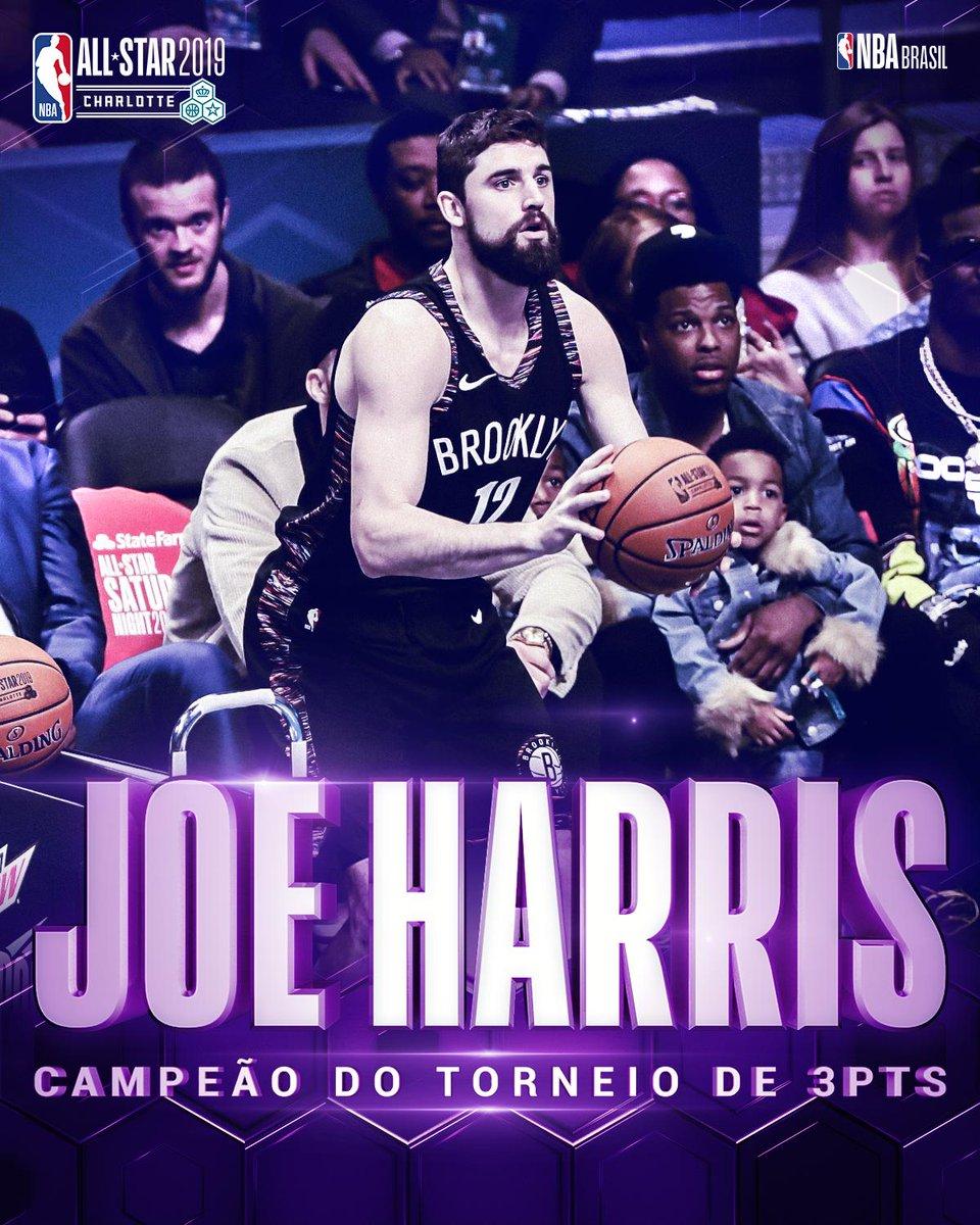 NBA Brasil's photo on #NBAnoSporTV