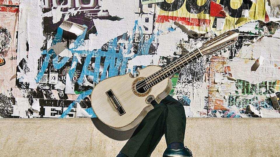 A streetside symphony: Lending a ear to the beats of the gullies https://t.co/FQX21LuAng  By @rehana_munir