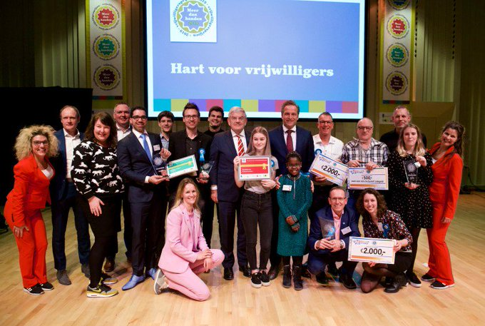 Stichting Avavieren winnaar publieksprijs https://t.co/qV7OdFv5NQ https://t.co/L9jNjpCLiq