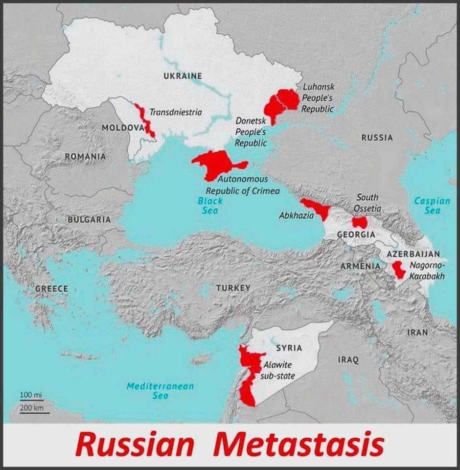 Мінські домовленості необхідно реалізувати, до того моменту співпраця з РФ буде обмеженою, - Меркель - Цензор.НЕТ 3151