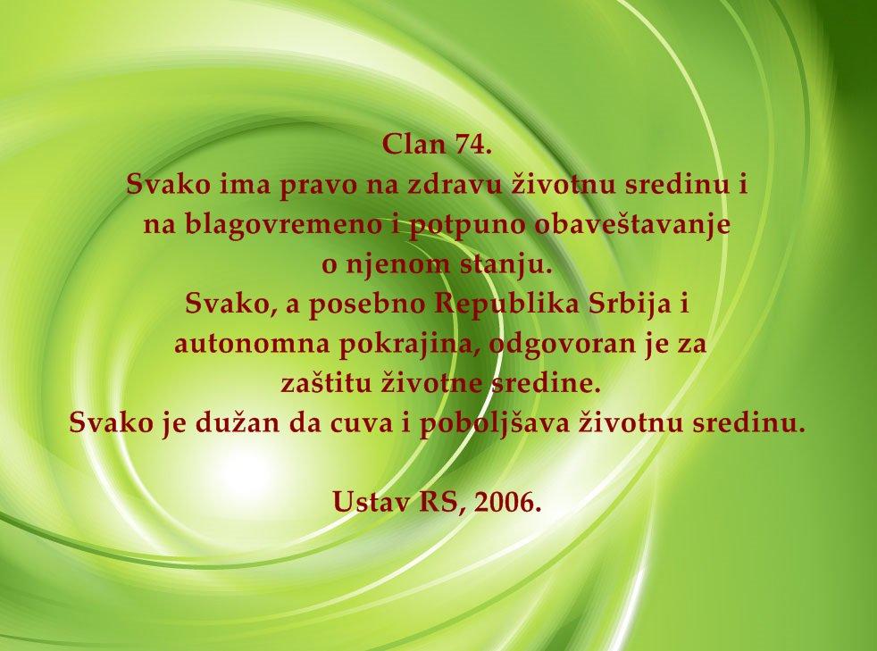 test Twitter Media - RT @EkoVojvodina: Ustavna odredba koja se ni malo ne postuje!! https://t.co/mde46o1mVP