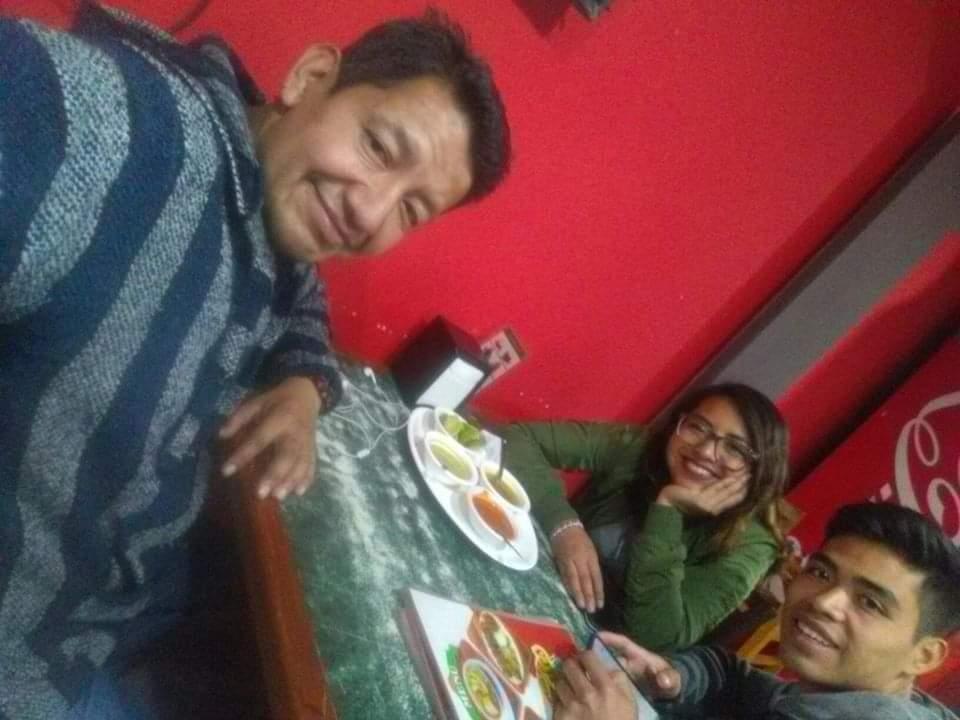 #cenandorico #mimujercita #laamo #momentosunicos