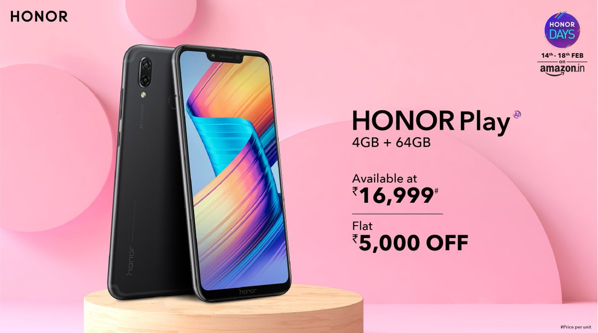 honorplay hashtag on Twitter