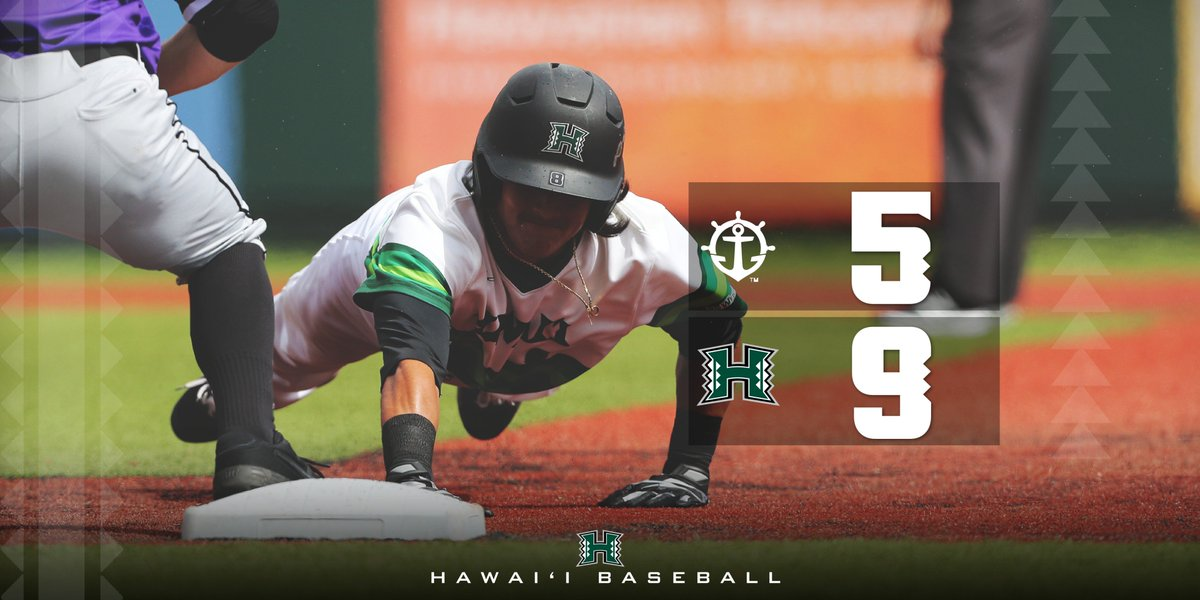 09e58982d Hawaii Warriors  cometoUH. RT  HawaiiBaseball  🤙🏽  GoBows https   t.co