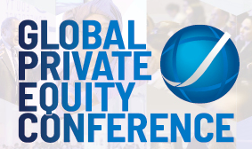 Annual Conference 13 - 16 May 2019 at The Ritz-Carlton in #Washington, DC. @EMPEA #PrivateEquity