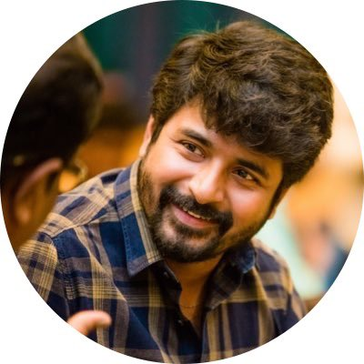The stunner  The star  The superpower of talent  @Siva_Kartikeyan celebrates his birthday! #HBDSivakarthikeyan - Wishing you all success & love in the year ahead! Looking forward to our #SK15 with you... 🌟♥️  #Sivakarthikeyan
