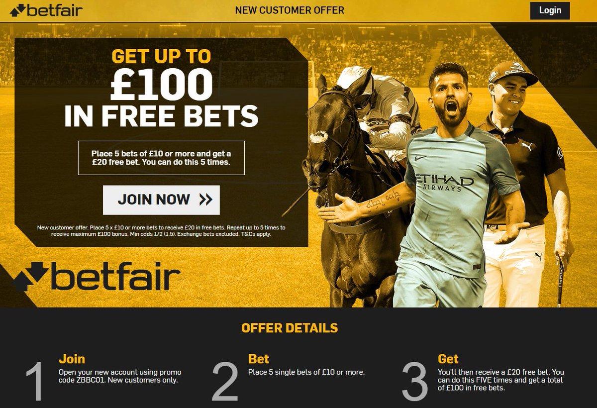 Upto £100 in #freebets > http://bit.ly/betcashout #cfc lfc #sfc #efc mufc gambling winning #bigwin