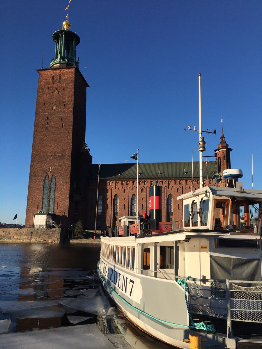 motesplatsen gratis solarium stockholm