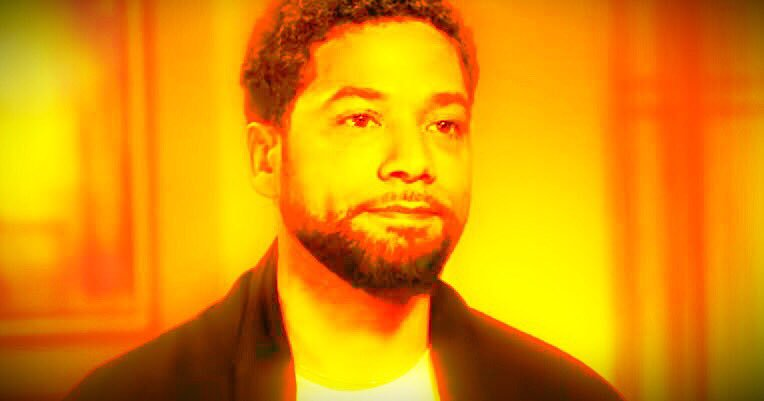 A whole lot of people that tweeted 'bout' #JussieSmollett are now asking themselves .. Maybe we should have waited?  #SaturdayMorning #saturdaymotivation #JussieSmollettHoax #SundayThoughts
