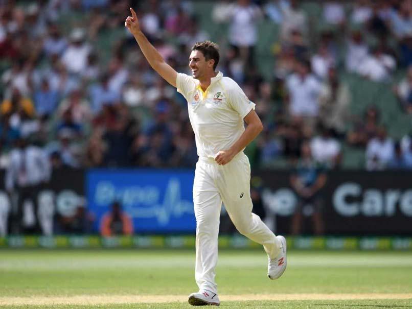 #PatCummins becomes No.1 Test bowler, first Australian since Glenn McGrath  #ICCRankings  Read:  https://t.co/k7yRRTseBF