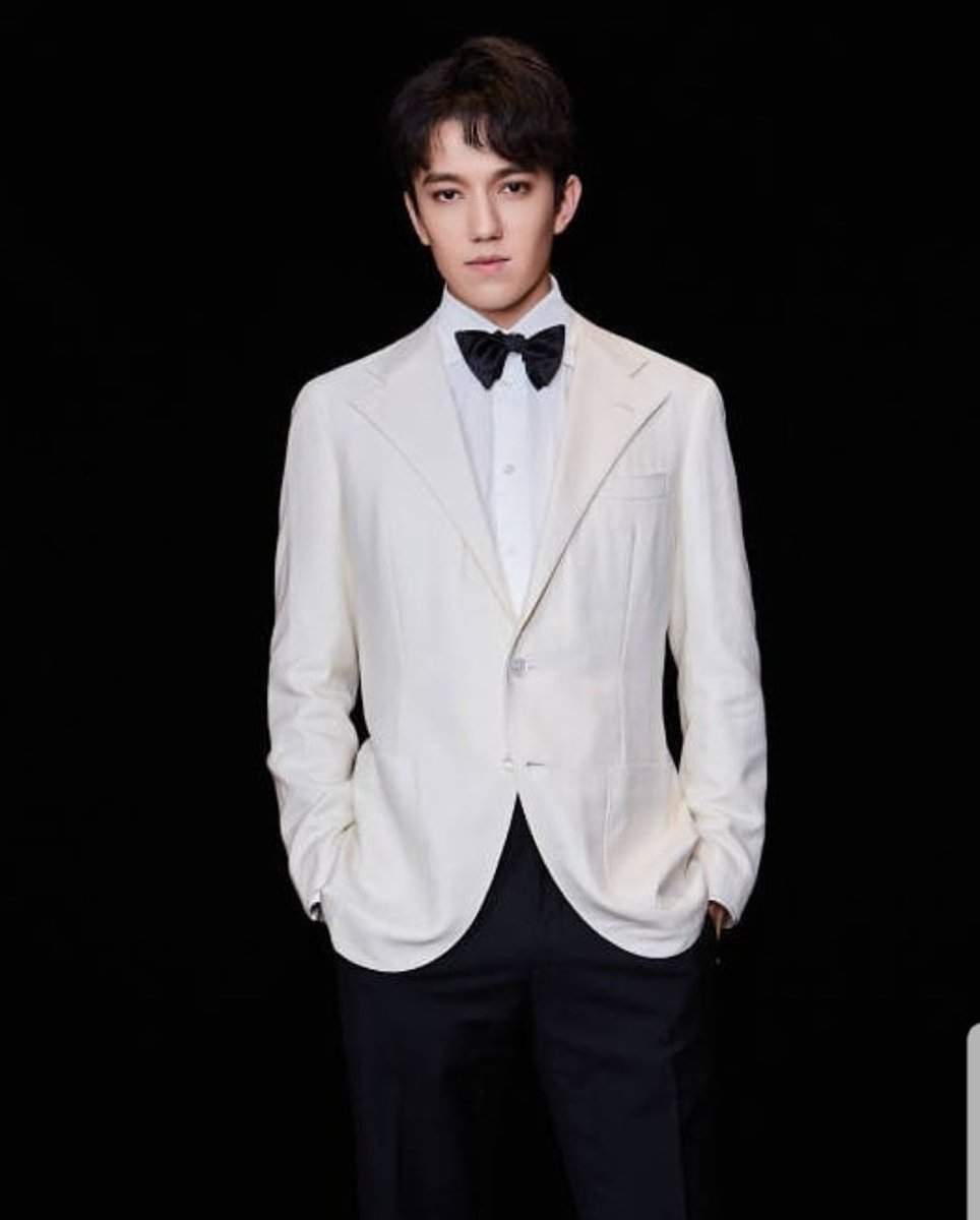 Dimash has the most out-of-the-world vocal agility that makes him transit from the highest register to lowest register seamlessly and flawlessly smooth.  @dimash_official  @WorldsBestCBS #TWBDimash  #WorldsBest<br>http://pic.twitter.com/iqAZyM2d0i