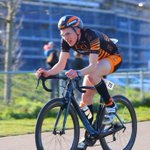 First day of summer (!) and racing to take 3rd overall at today's Velopark duathlon. Thought I'd test myself so left the TT bike at home keeping it old skool😎. #TORQFuelled @TORQfitness @gllsf