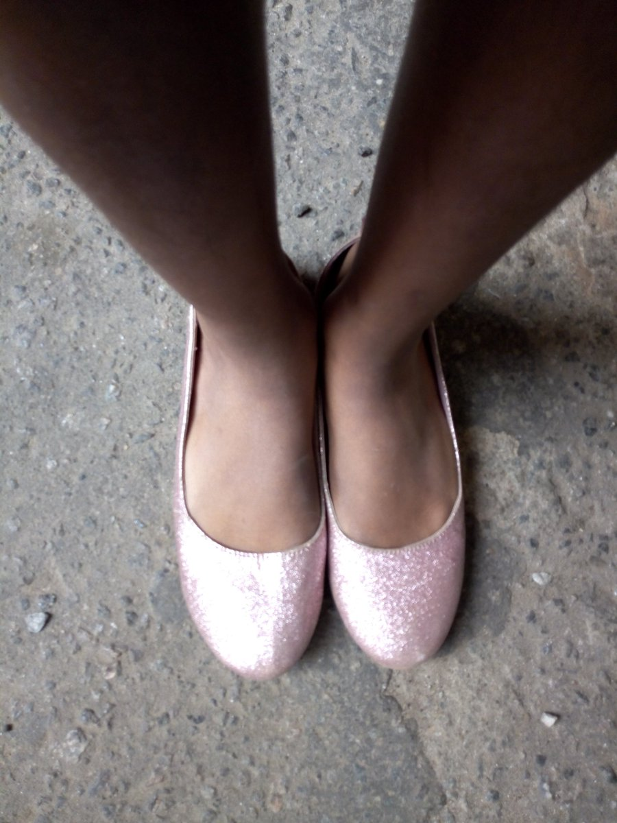 Ajike shopped for this quality next kids from yaba market almost as good as new - - - - - #sundayvibes #sundayquest #shopping #fashionista #shoppingonline #girl #shoes