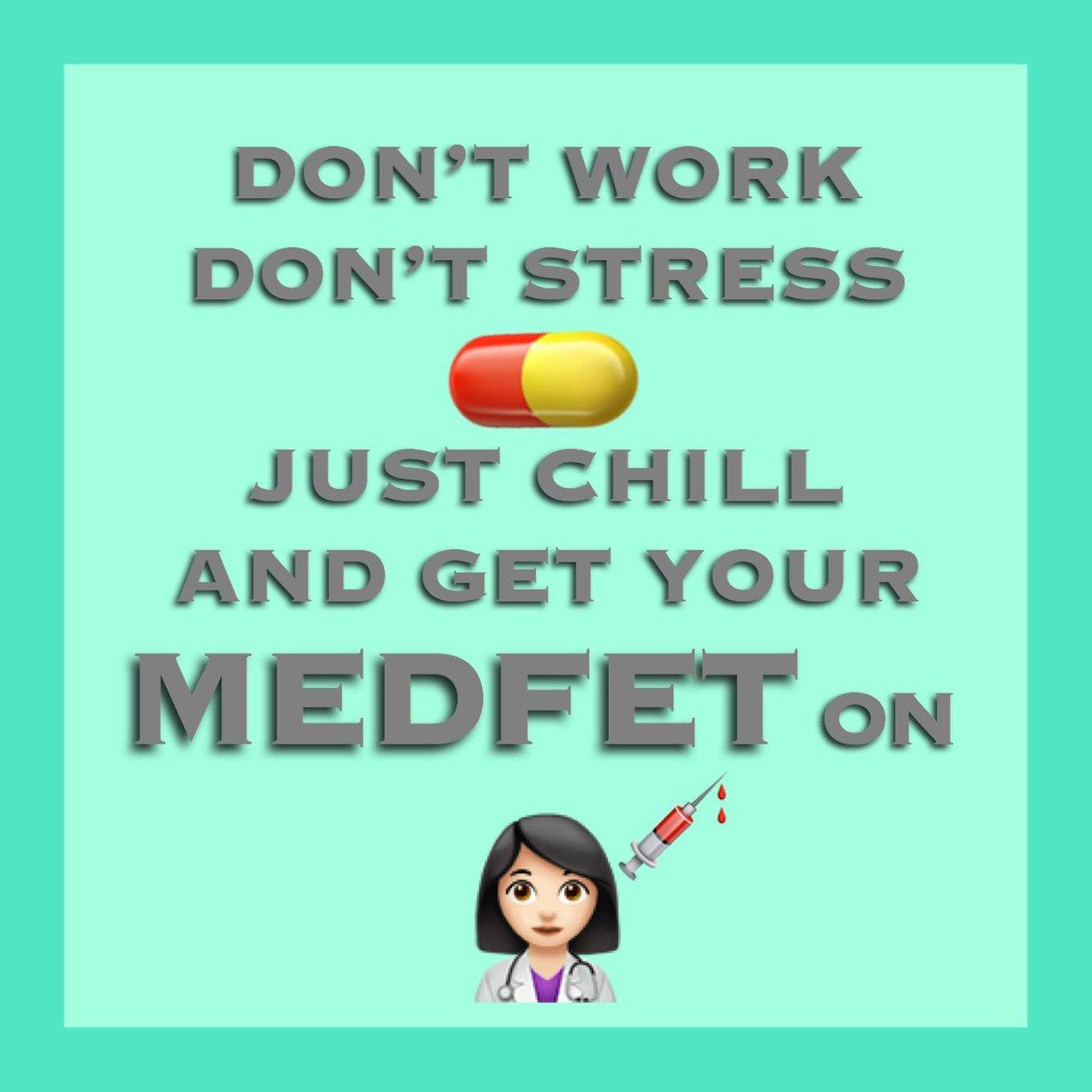 Medfet medical fetish