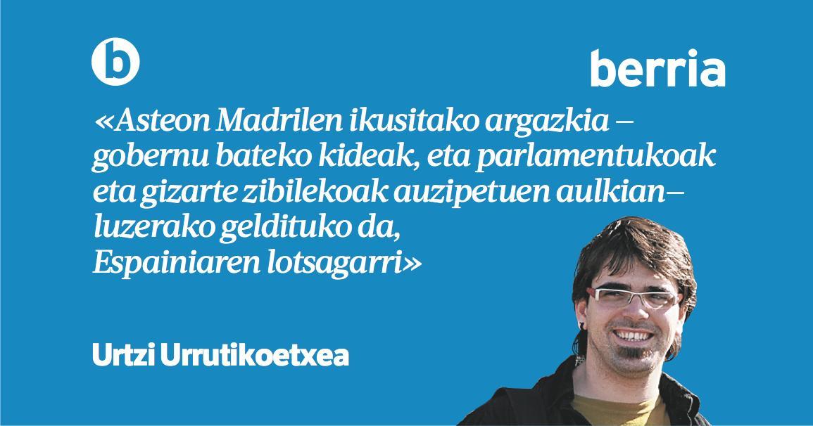 'Epaileak auzitan' @urtziurruti #lekulekutan https://www.berria.eus/paperekoa/2044/007/003/2019-02-17/epaileak_auzitan.htm…