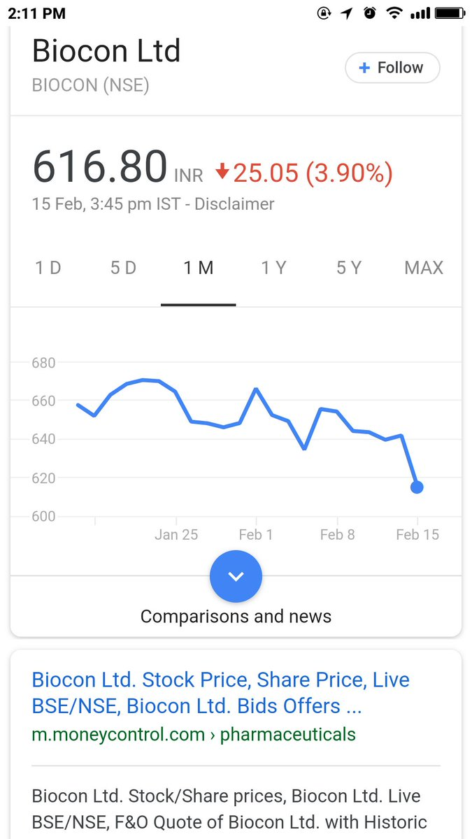 @kiranshaw well, I don&#39;t understand pharmaceutical nuance, but do understand the stock market...last month&#39;s cold picture hereby... <br>http://pic.twitter.com/cnqkp3jDKA