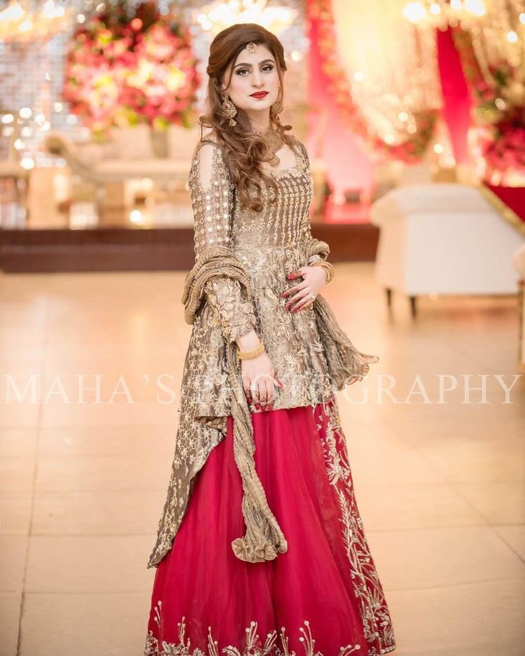 79a4216424 #wedding #partydress Tailormade to your measurements In UK & Europe # pakistani #fashionpic.twitter.com/adZTpIh2aa