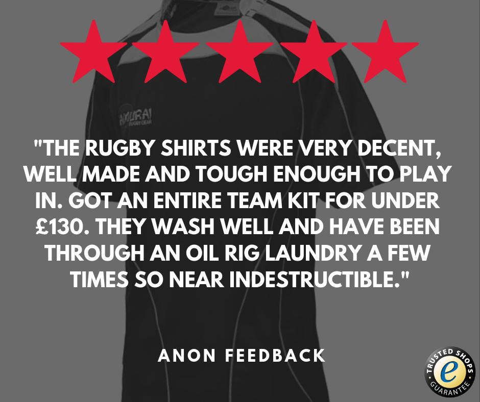 test Twitter Media - ⭐️ ⭐️ ⭐️ ⭐️ ⭐️ Another 5 star review! #Indestructible  https://t.co/r4k1KrRxBR #sport #sportsgear #rugby #multisports #fitness #FitnessMotivation https://t.co/1bc1fsuiB7