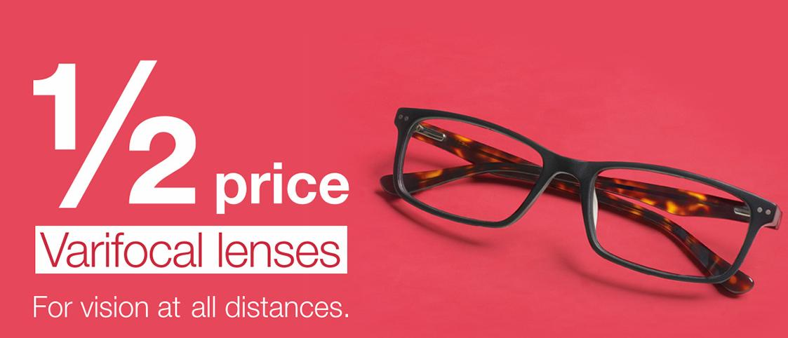cfdc2a7d93d Click here to find out more  https   www.visionexpress.com offers varifocals   …pic.twitter.com fPBaSbckVS