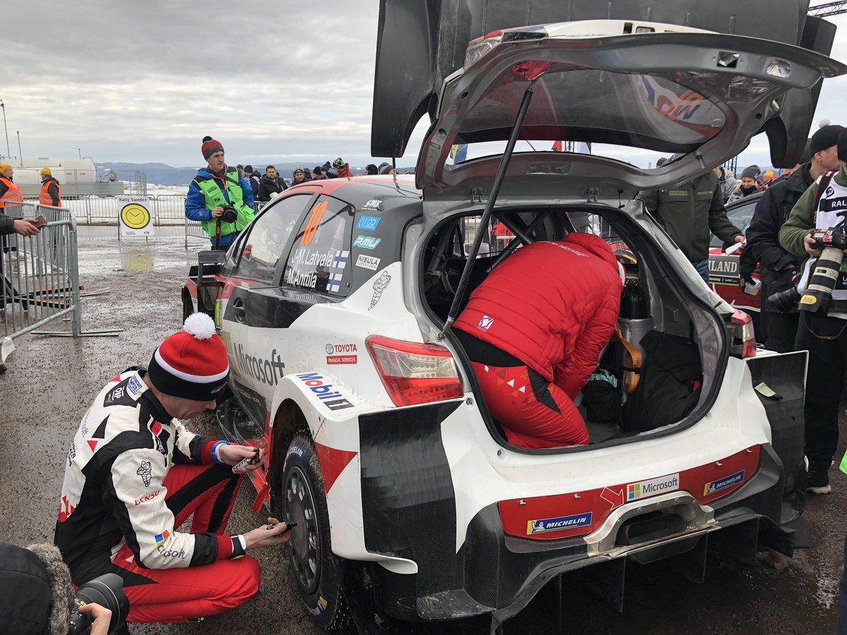 WRC: 67º Rallye Sweden [14-17 Febrero] - Página 8 DzmcB75WoAE__cU