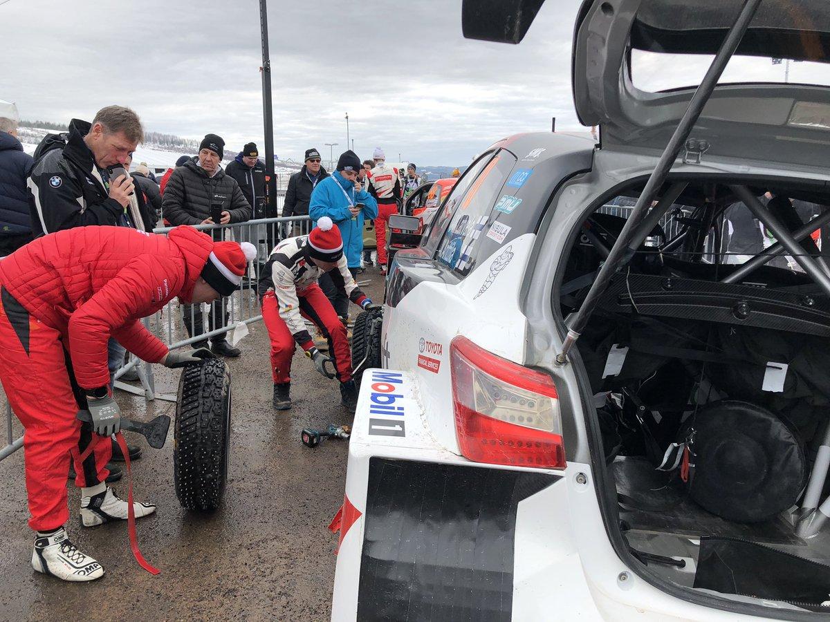 WRC: 67º Rallye Sweden [14-17 Febrero] - Página 8 DzmcB7wXgAMBu_Q