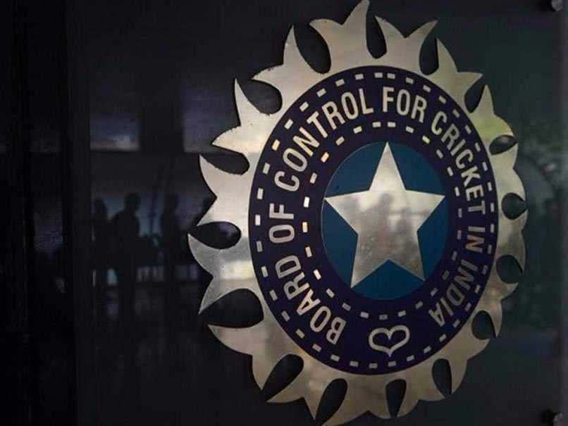 #BCCI acting president CK Khanna proposes Rs 5 crore donation to families of soldiers killed  #PulwamaAttack  Read:  https://t.co/jyvDTNrWca