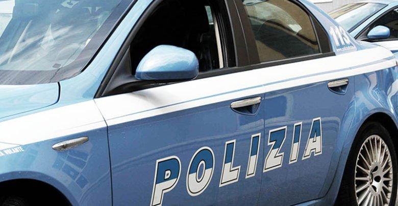 Incidente in scooter, muore un pescatore 57enne DE...