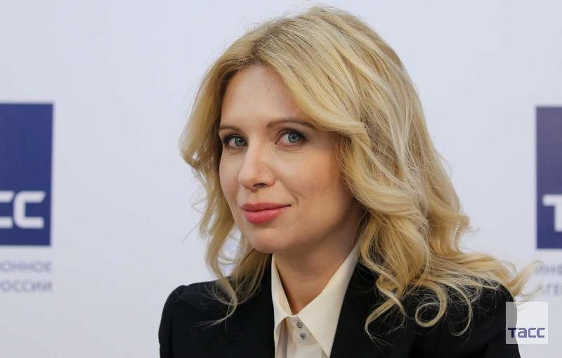 зам министра экономики москвы фото и кто интеллекта представляет