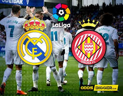 Real Madrid vs Girona FC Spain LaLiga Santander Live Stream 🔴 Live now here 👉 « https://nbctvsports.online/match/live-real-madrid-vs-girona-fc… »  #Spain #LaLigaSantander #CopadelRey #Matchday #CopaBarça #AthleticBarça  #ForçaBarça #pucela #RealValladolid #BarçaRealValladolid
