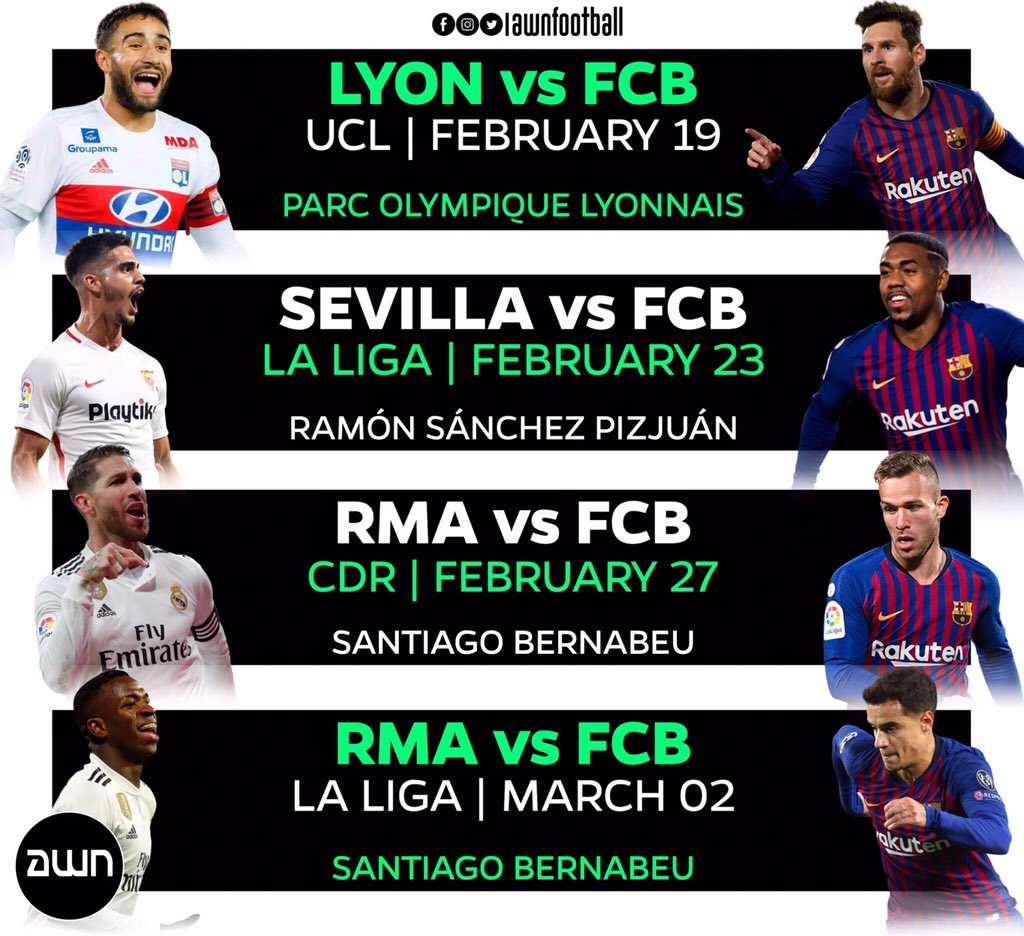 😱 . #fcbarcelona #barcelonafans #barcelona #barcelona #goal #fcbarcelonafans #fcbayern #realmadrid #messico #messi10 #messigoal #terstegen #messi #messifans #sports #viscaelbarça #coutinho #adidas #nike #footballquotes #soccermemes #footballmemes #campnou #elclasico
