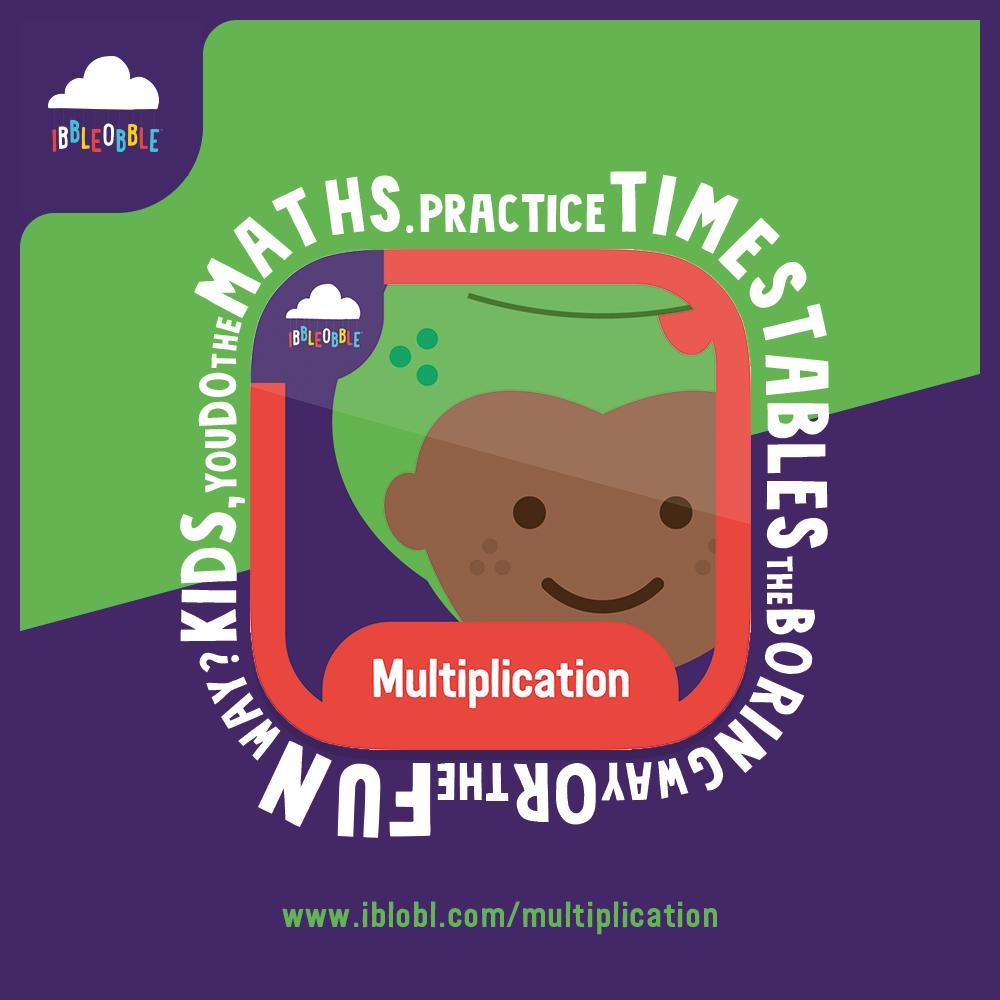 #Educational #maths #games for #children!   http://apple.co/1QBvB5y  #Multiplication #Timestables #kids #mathschat #Math #PrimaryRocks #teacherchat #mathchat #app #apps #school #primaryschool #primary #fsaturday #saturyay #saturdaymorning #saturdaymotivation