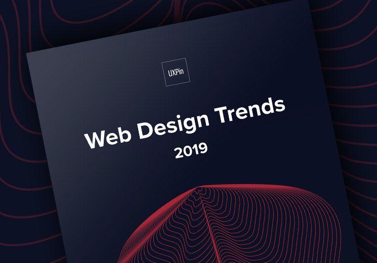 Modernes Webdesign Pdf