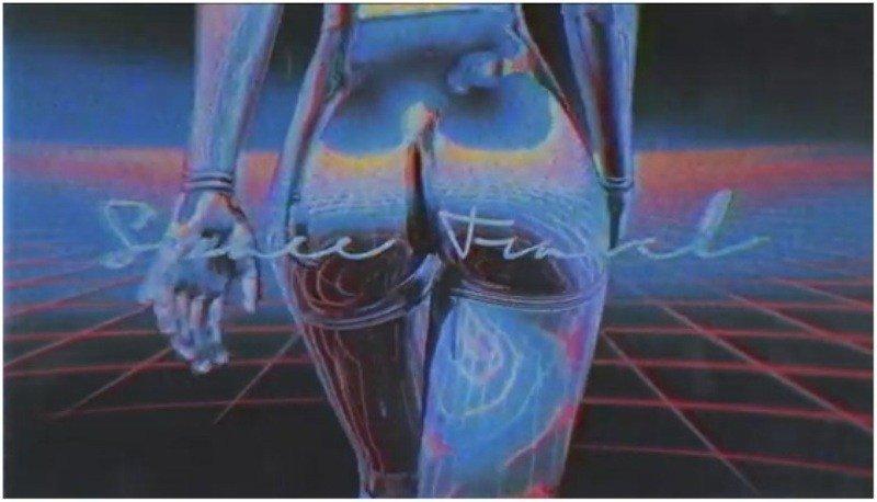 """""""Space Travel"""", nuevo single deUve http://funkmamma.com/space-travel-nuevo-single-de-uve/…"""