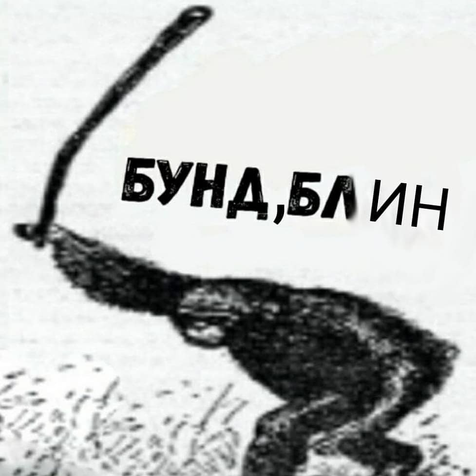DzmyoTIX4AAuJB0.jpg