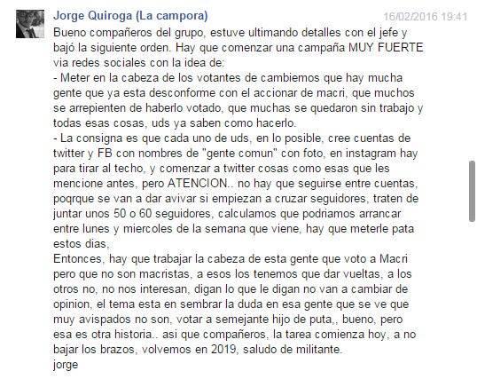 GORILONA.'s photo on #BuenDomingo