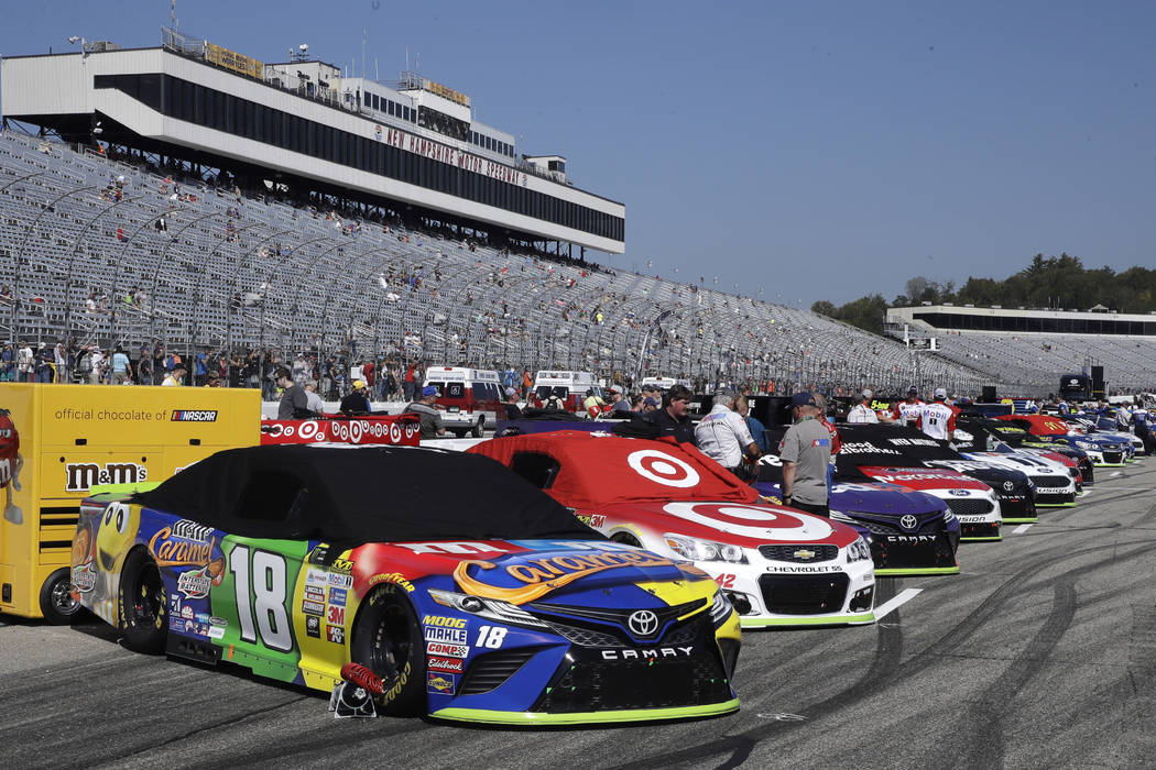 Stream Nascar Free >> Watch Nascar Live Streaming Free Online Nascarlivefree Twitter