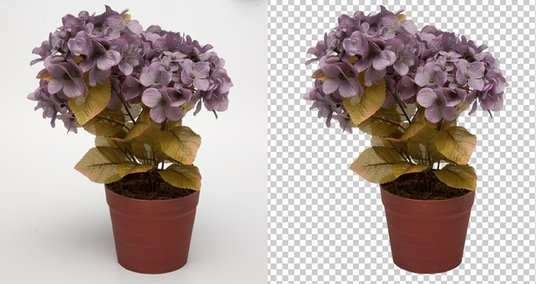 #ClippingPath, Cut out image, #BackgroundRemovalService More: http://clippingmaker.com/remove-background-service/ …  #photographers #commercialphotographer #productphotography #clothingphotographer #fashionphotographer #jewelryphotographer #professionalphotographer #jewelleryphotographer  #productphotographer